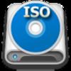 Windows ISO Downloader6.10