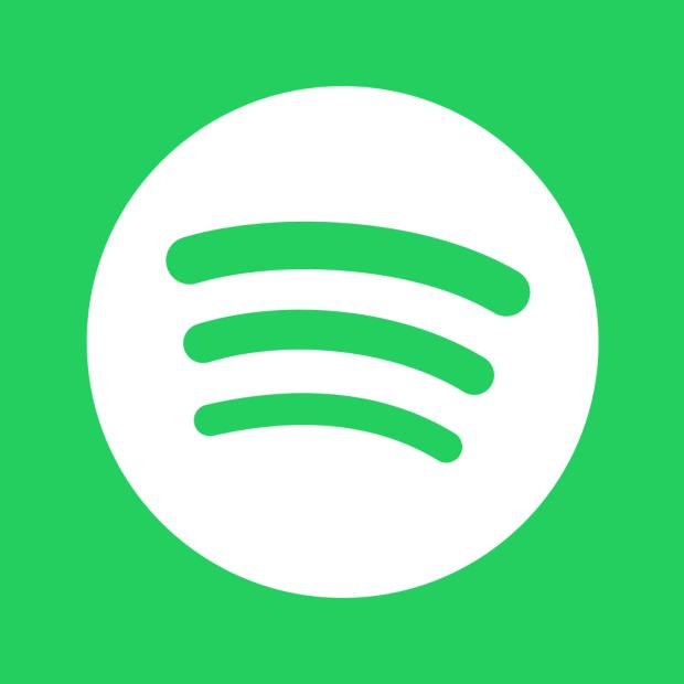 Spotify 1.0.82.447