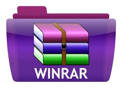 WinRAR 5.60