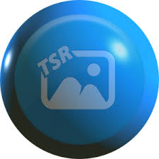 TSR Watermark Image Software 3.5.9.3