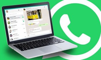WhatsApp for Windows (32-bit)