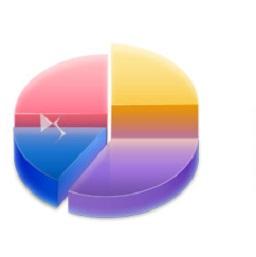 macrorit disk partition expert