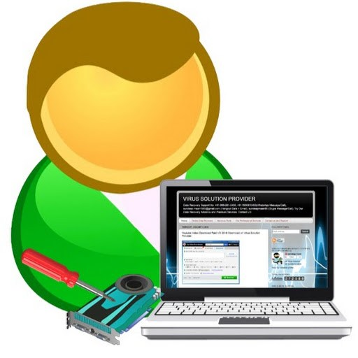 iFinD Data Recovery