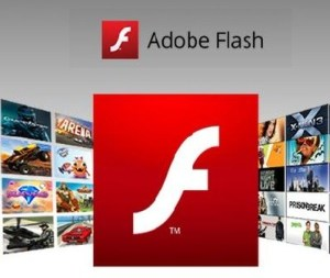Adobe Flash Player 31 0 0 108 Crack With Serial Key Full
