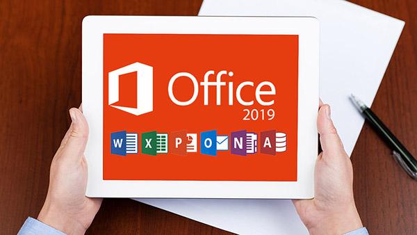 Office 2019 KMS Activator Ultimate v1.0