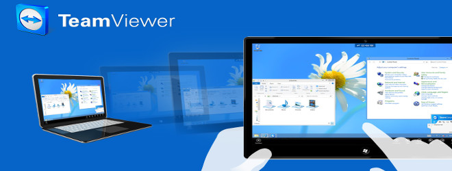 teamviewer 13.2 free download
