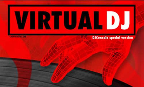download virtual dj 8.2 for mac