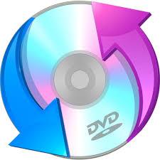 winx dvd ripper crack 8.8.1