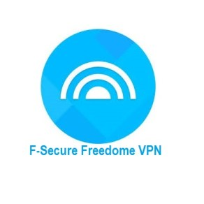 F-Secure Freedome VPN 2 25 5766 0 Crack APK License Key & PC