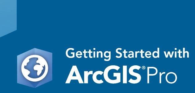 ArcGIS Crack 10 6 With License Keys Full Torrent Download